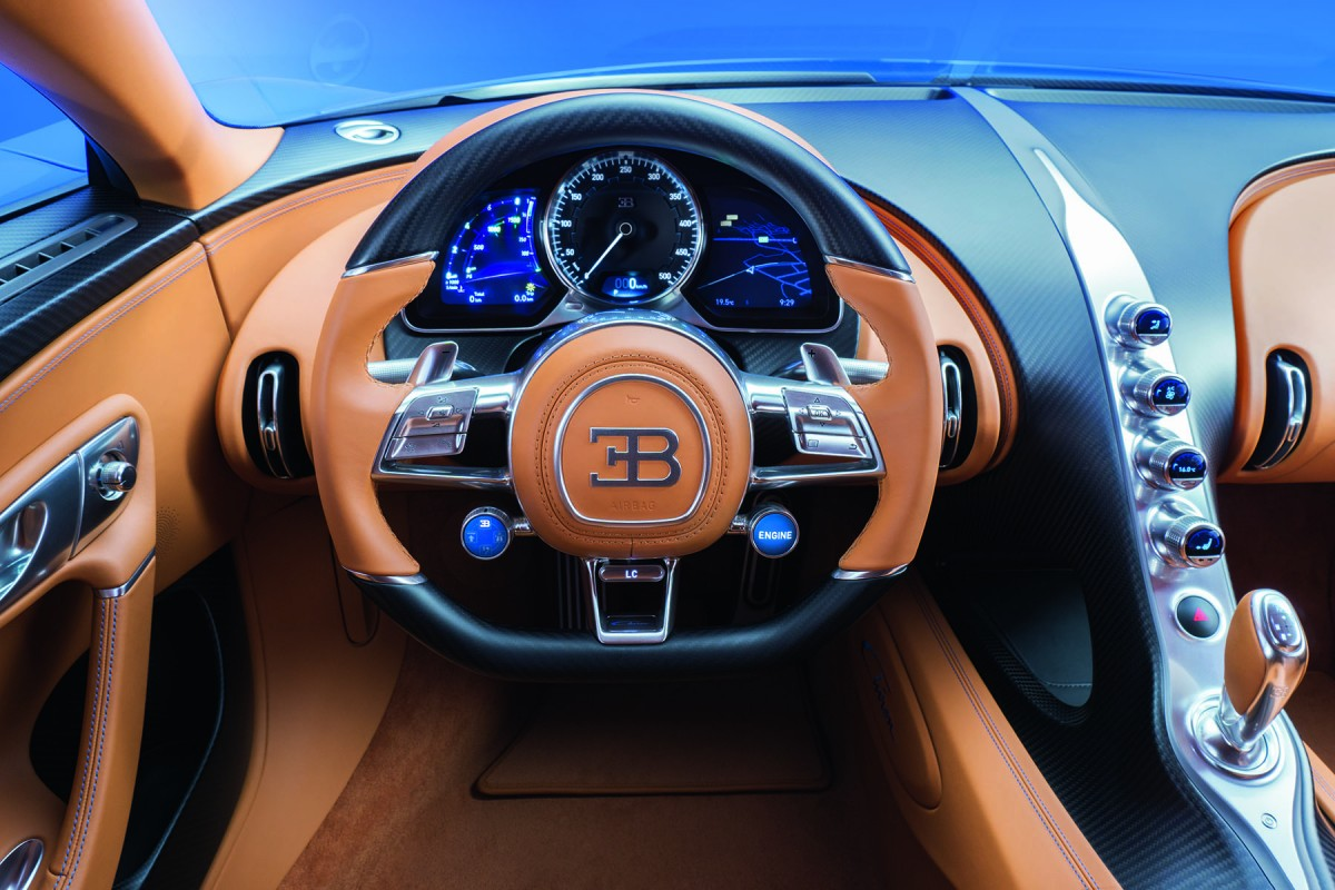 voiture luxueuse monde luxe collection sportive marque car brand amazin incroyable best chèreexpensivetop 2017 2018