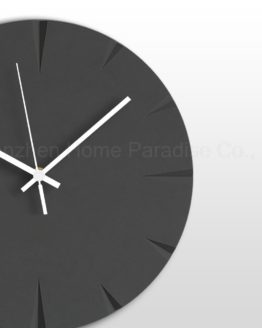 Horloge Murale wallclock minimalist luxuryhome design homedecor homedesign artdeco hightech art decoration musthave best tendance 2018 pharaonink